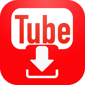 Tube Video Downloader Pro | FREE Android app market
