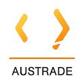 Austrade InnoTrans 2016 icon