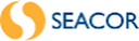 SEACOR SMIT Inc.
