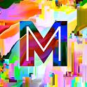 MoshUp icon