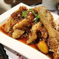 西瓜巷複合式料理