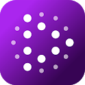 FMPLAY – радио онлайн бесплатно и без рекламы icon