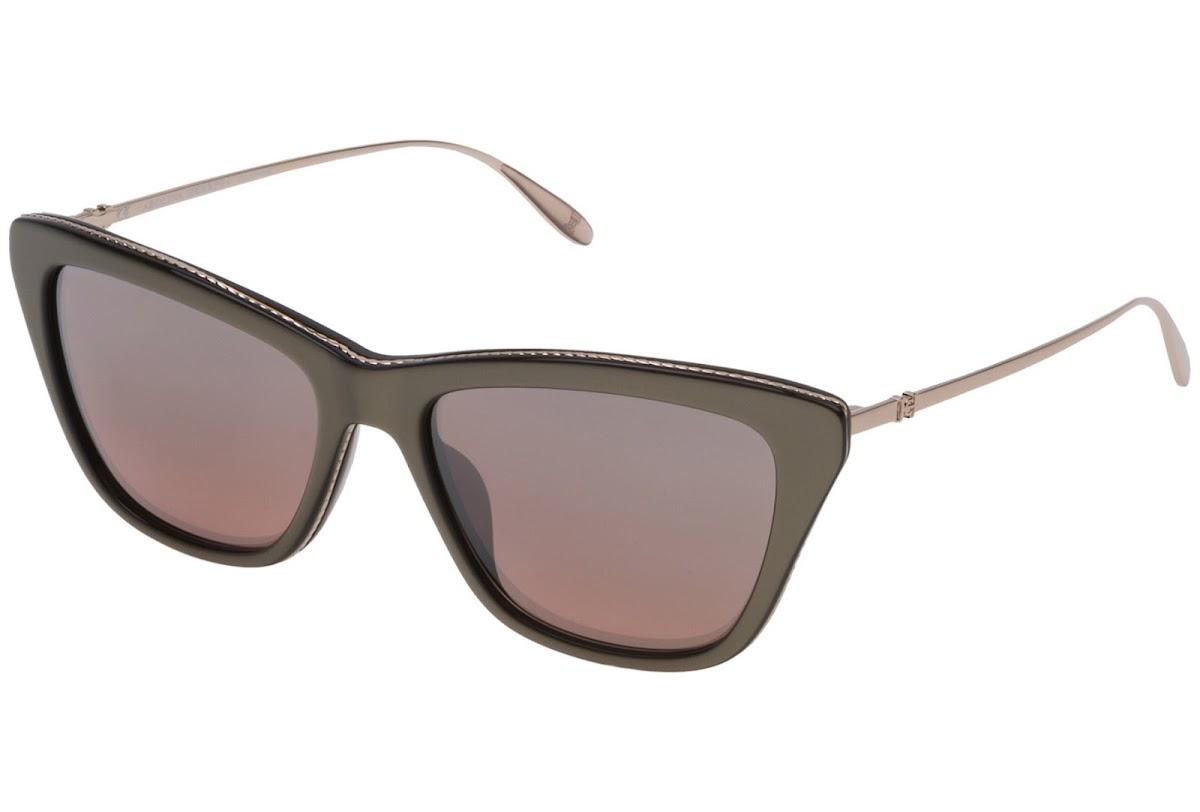 494ec61550 Comprar Gafas de sol CH-CAROLINA HERRERA SHN582M 5517 92LX |  opticasalasonline.com