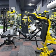 Bodytec Gym photo 3