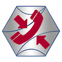 Bonrix Auto Dialer-Call Center icon