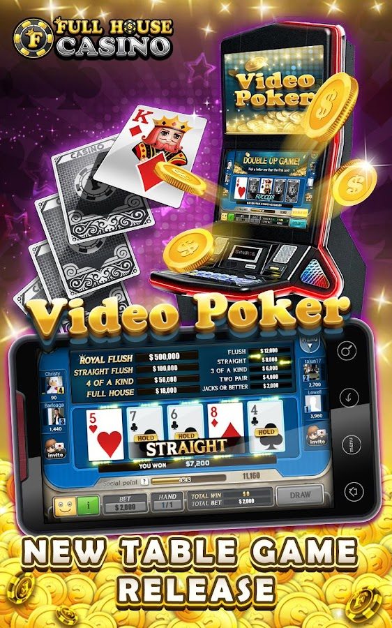 The Best Casino Apps in Australia
