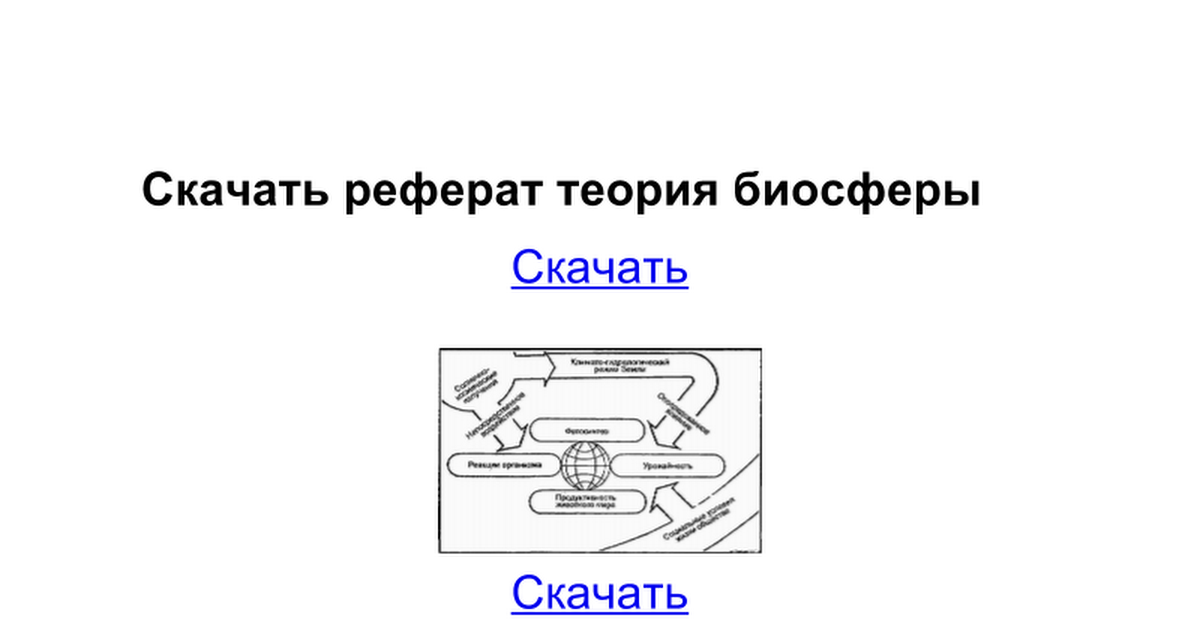 Реферат Азот Картинках