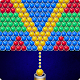 Prime Bubble Shooter (game)
