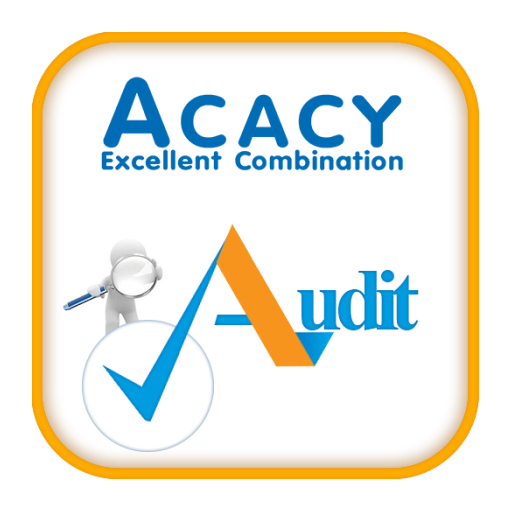 Acacy OCD