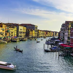 Venice-0484-3.jpg