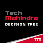 Decision Tree - TechM