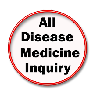 All Medicine and Price Inquiry Apk Latest Version Download For Android 4