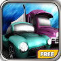 Highway Extreme Traffic Racer
