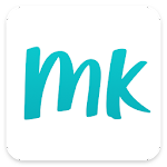 Mamikreisel Icon
