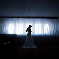Свадебный фотограф Андрей Ширкунов (AndrewShir). Фотография от 02.02.2014