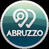 Best beaches Abruzzo