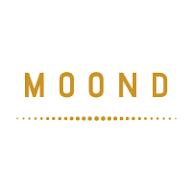 Moond