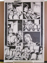Photo: Local # 5 Page 8 $200