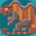 モレラトプス