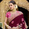 Online Shopping App for Women Premium