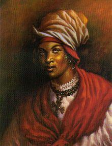 Cecile Fatiman