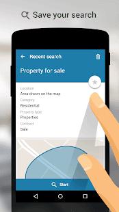 Immobiliare.it Annunci & Case- screenshot thumbnail