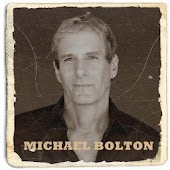 Michael Bolton Songs