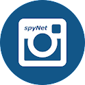 spyNet Camera icon