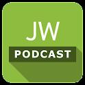 JW Podcast (polski)