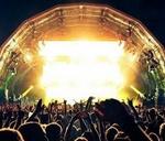 Good Music Festival - Johannesburg : Dries Niemandt Park