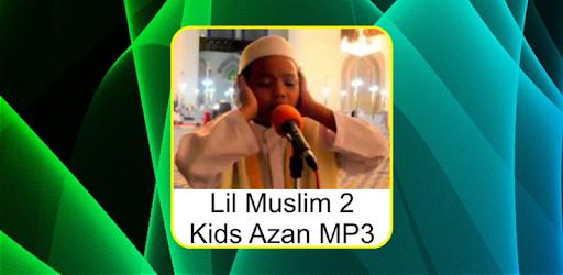 Kids Azan MP3 Ramadan 2018 - Apps on Google Play