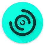 Wearify for Spotify Icon