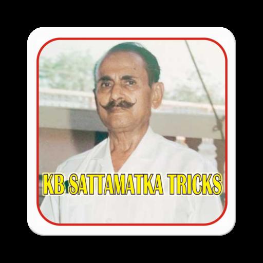KB SattaMatka Tricks - Apps on Google Play
