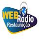 Rádio web Restauração for PC-Windows 7,8,10 and Mac