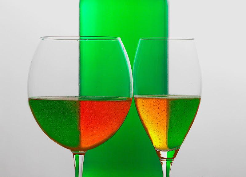 aperitivo a colori di utente cancellato