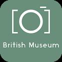 British Museum Visit, Tours & Guide: Tourblink icon