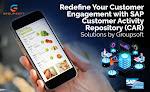 SAP Customer Activity Repository (CAR) - Groupsoft Us