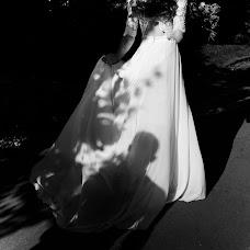 Wedding photographer Evgeniy Mostovyy (mostovyi). Photo of 05.10.2017