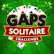 Gaps Solitaire Challenge