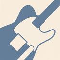 96 Free Blues Guitar Licks icon