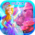 Hidden Objects - Magic World file APK for Gaming PC/PS3/PS4 Smart TV