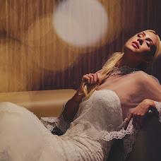 Wedding photographer Aleksandar Yaredich (RefLex). Photo of 18.11.2016
