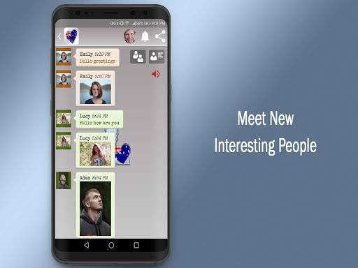 Dating App Australie gratuitVitesse datant Newmarket Ontario