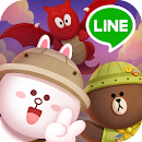 LINE Bubble 2 file APK Free for PC, smart TV Download