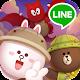 LINE Bubble 2 Download on Windows