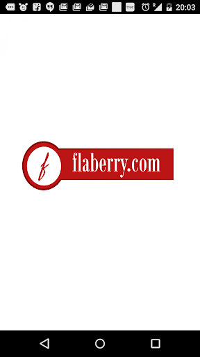 flaberry