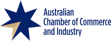 Australian Chamber of Commerce and Industry