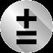 AddCalc Free - 加算器方式電卓