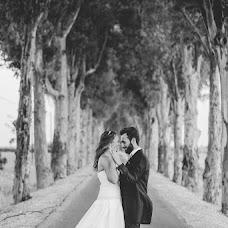 Wedding photographer Spiro Sanarica (sanarica). Photo of 11.12.2015