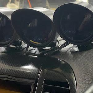 マーチ AK12のカスタム事例画像 あっくん☆12srさんの2020年08月12日16:04の投稿